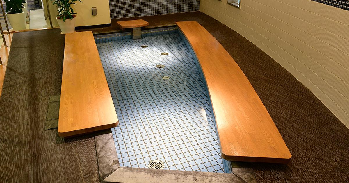 facilities11