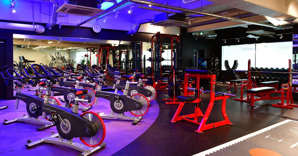 fitness-center-01