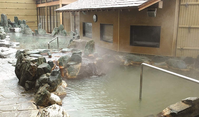 露天風呂-2(1)